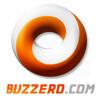 Buzzero_com