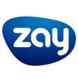 Zaypay