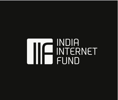 India Internet Fund