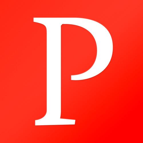 PostDesk