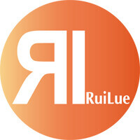 RuiLue