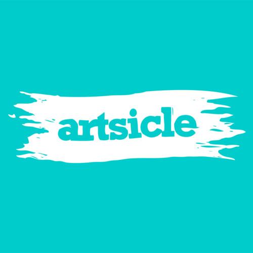 Artsicle
