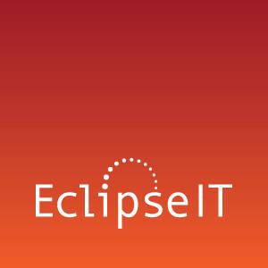 EclipseIT