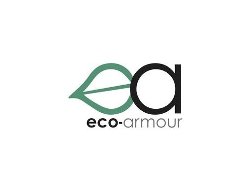 Eco Armour