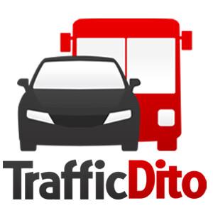 TrafficDito