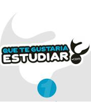 QTeGustariaEstudiar