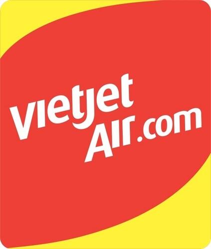 Vietjetair.com