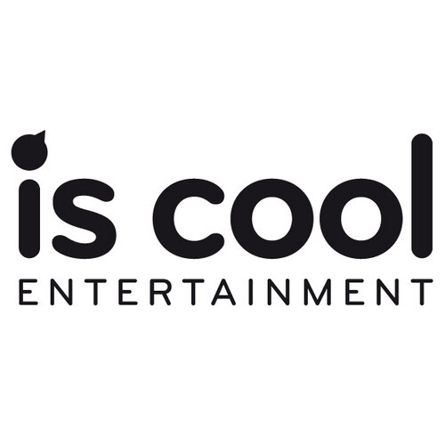 IsCool Entertainment