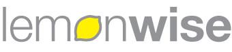 Lemonwise