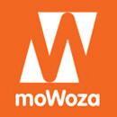 moWoza