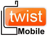 Twist Mobile