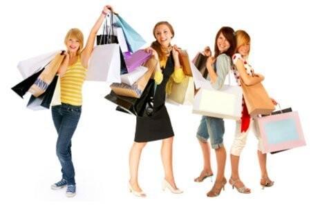 ShoppingLK
