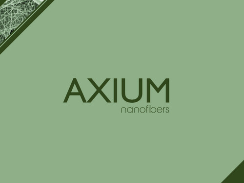 Axium Nanofibers