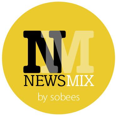 NewsMix