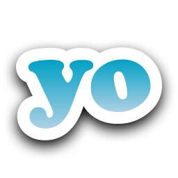 Yopoly