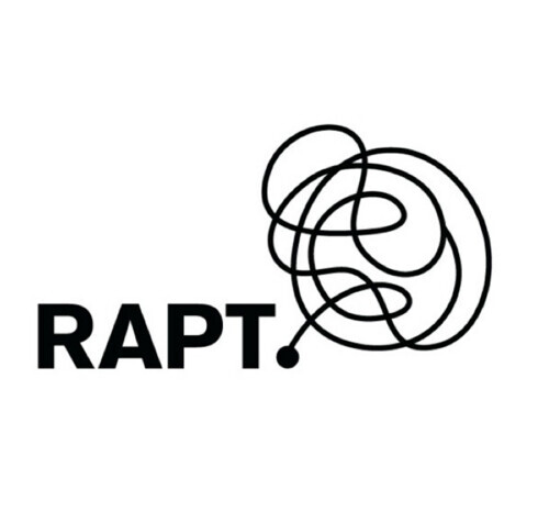 RAPT Touch