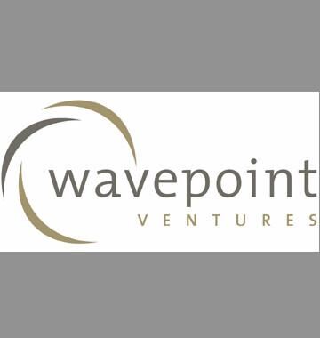 Wavepoint Ventures