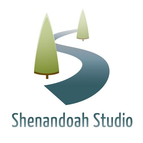 Shenandoah Studios