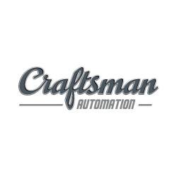Craftsman Automation
