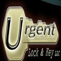 Urgent Lock & Key