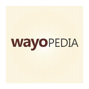 WayoPedia