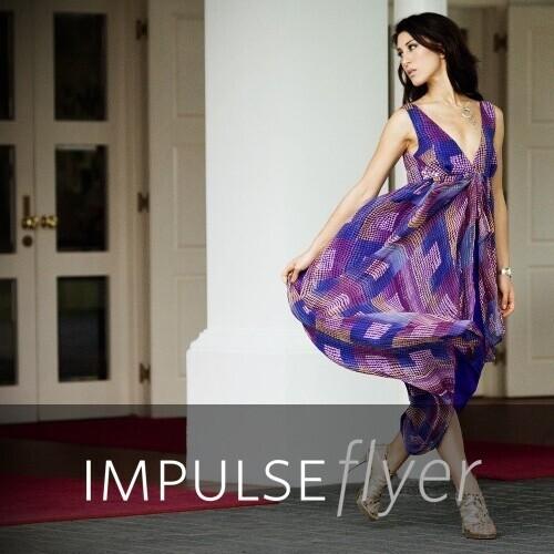 ImpulseFlyer