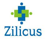 Zilicus
