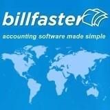 billfaster.com