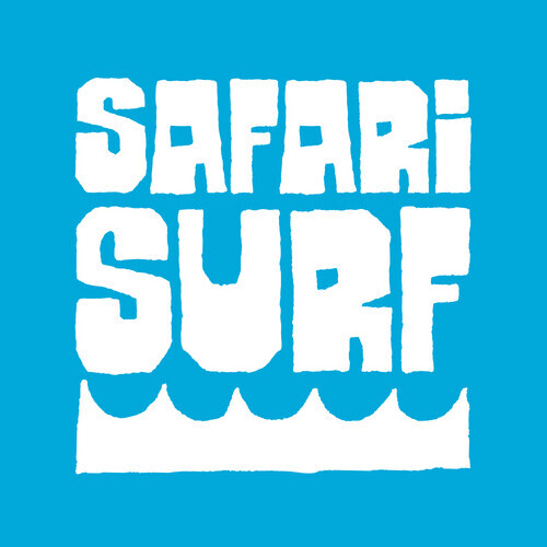 Safari Surf