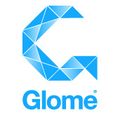 Glome Inc