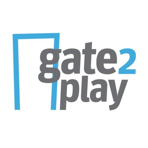 Gate2Play