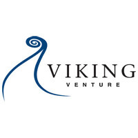 Viking Venture Management