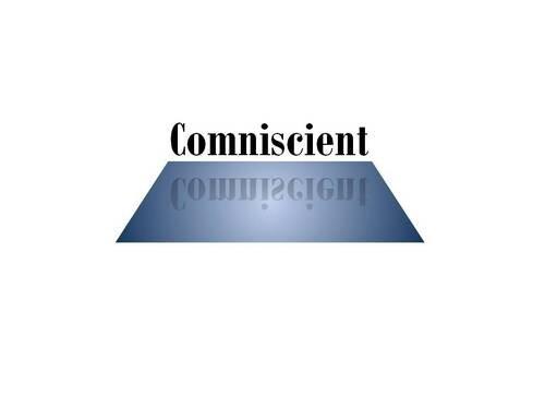 Comniscient