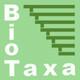 Biotaxa