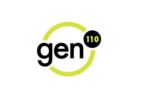 gen 110