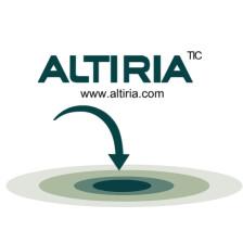 Altiria TIC
