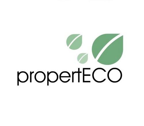 propertECO