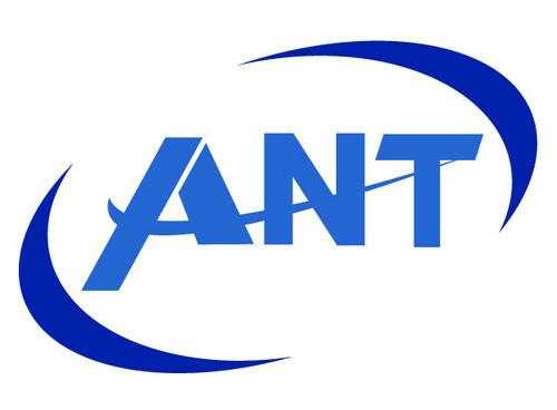 Applied NanoTools