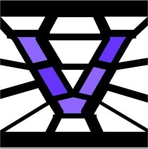 VicksWeb