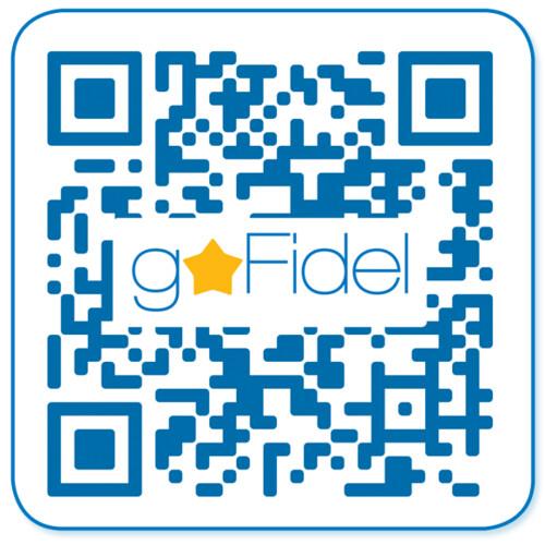 goFidel Comunicação Ltda