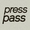 PressPass