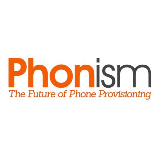 Phonism