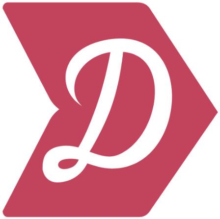 DailyPath.com