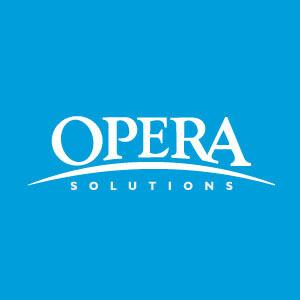 Opera Solutions