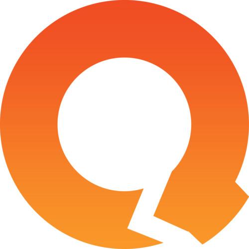Quixby