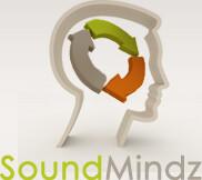 SoundMindz