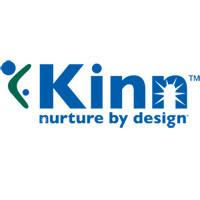 Kinn Inc.