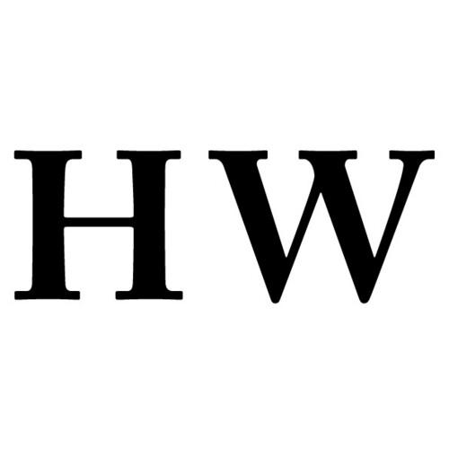 HW Capital