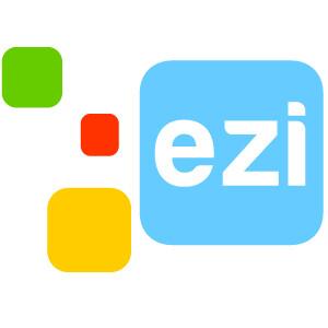 eziCONEX