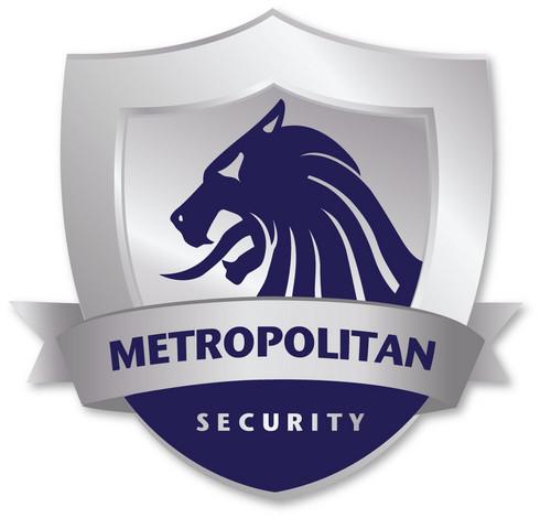 M.Security s.a.l